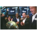 Uber and the current IPO listings season