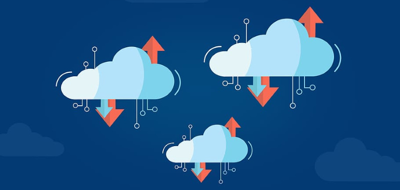 Cloud ETFs: The Microsoft and Salesforce Alliance and Its Implications