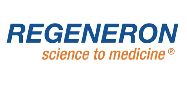Coronavirus Vaccines Being Tested by our Healthcare Innovation (WELL) ETF's Single Largest Holding – Regeneron